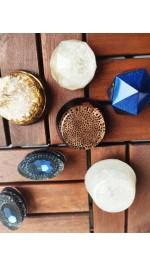 Дизайнерски дръжки за мебели и орогонити за дома