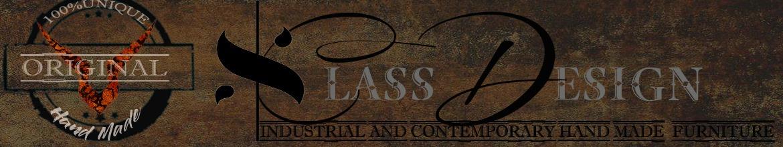 Ес Клас Дизайн - поръчкови мебели, вградени гардероби, интериорен дизайн, декорации за дома и ремонти